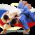 Календарь соревнований по дзюдо на 2015 год