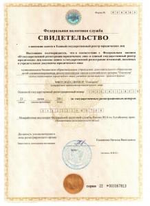 Licens6
